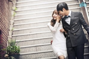 koreanweddingphoto_FRO_21